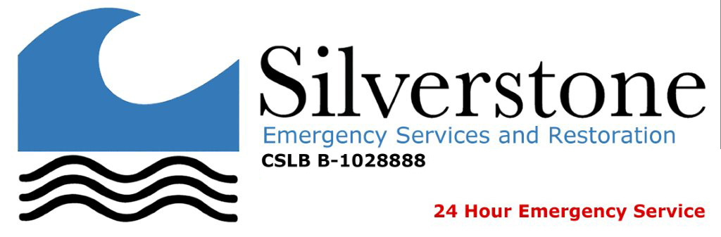 Silverstone Emergency Services and Restoration, San Diego