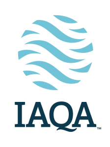 Proud Member of the IAQA
