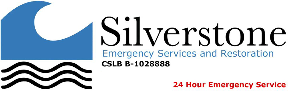 Silverstone Emergency Services and Restoration